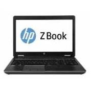 ремонт ноутбука HP ZBook 15