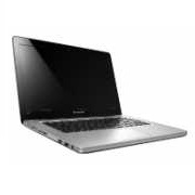 ремонт ноутбука Lenovo IdeaPad U410 Ultrabook