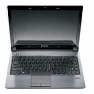 ремонт ноутбука Lenovo IdeaPad V370