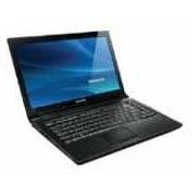 ремонт ноутбука Lenovo IdeaPad V460