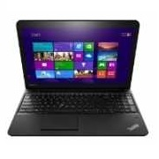 ремонт ноутбука Lenovo THINKPAD S540 Touch Ultrabook