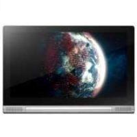 ремонт планшета Lenovo Yoga Tablet 2