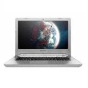 ремонт ноутбука Lenovo Z41-70
