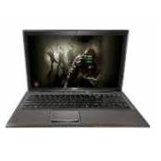 ремонт ноутбука MSI E6205D