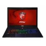 ремонт ноутбука MSI GS70 2PE Stealth Pro