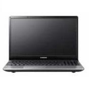 ремонт ноутбука Samsung 300E5Z