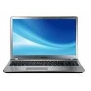 ремонт ноутбука Samsung 510R5E