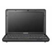 ремонт ноутбука Samsung N127