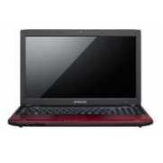 ремонт ноутбука Samsung R578