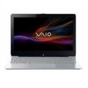 ремонт ноутбука Sony VAIO Fit A SVF15N2G4R