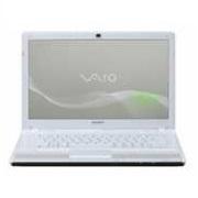 ремонт ноутбука Sony VAIO VPC-CW21FX