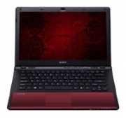 ремонт ноутбука Sony VAIO VPC-CW23FX