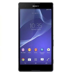 ремонт телефона Sony Xperia T2 Ultra / T2 Ultra Dual Sim D5303 / D5322