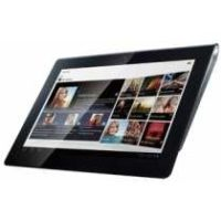 ремонт планшета Sony Xperia Tablet S