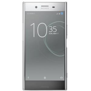 ремонт телефона Sony Xperia XZ Premium