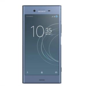 ремонт телефона Sony Xperia XZ1 Dual
