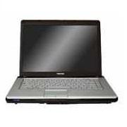 ремонт ноутбука Toshiba SATELLITE A205-S4607