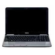 ремонт ноутбука Toshiba SATELLITE L755-17C