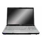 ремонт ноутбука Toshiba SATELLITE P205-S7469