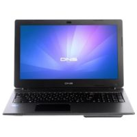 Качественный и быстрый ремонт ноутбука DNS Home 0802417.