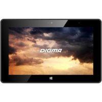Качественный и быстрый ремонт планшета Digma EVE 1800 3G.