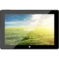 Качественный и быстрый ремонт планшета Digma EVE 1801 3G.