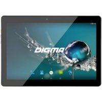 Качественный и быстрый ремонт планшета Digma Plane 1505 3G.