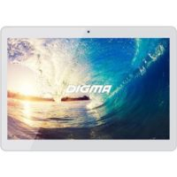 Качественный и быстрый ремонт планшета Digma Plane 9505 3G.