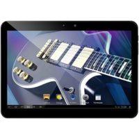 Качественный и быстрый ремонт планшета EXPLAY SM2 3G.