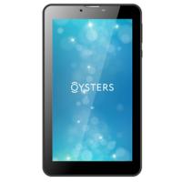 Качественный и быстрый ремонт планшета OYSTERS T72HMS 3G.
