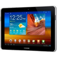 Качественный и быстрый ремонт планшета Samsung Galaxy Tab 10.1N P7501 64Gb