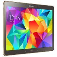 Качественный и быстрый ремонт планшета Samsung Galaxy Tab S 10.5 SM-T805
