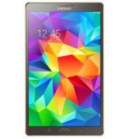 Качественный и быстрый ремонт планшета Samsung Galaxy Tab S 8.4 SM-T705