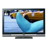 Качественный и быстрый ремонт телевизора Sony KDL-46W4000