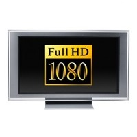 Качественный и быстрый ремонт телевизора Sony KDL-46X2000