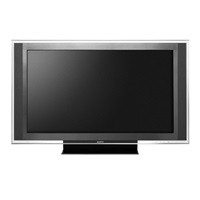 Качественный и быстрый ремонт телевизора Sony KDL-70X3500
