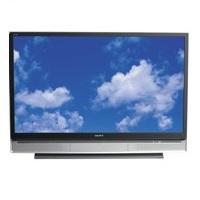 Качественный и быстрый ремонт телевизора Sony KDS-60A2000