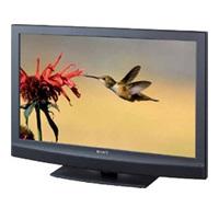 Качественный и быстрый ремонт телевизора Sony KLH-40X1