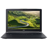 Качественный и быстрый ремонт ноутбука Acer Aspire VN7592G-5284.