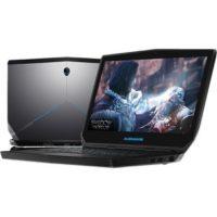 Качественный и быстрый ремонт ноутбука Dell Alienware 13.