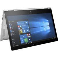 Качественный и быстрый ремонт ноутбука HP EliteBook x360 1030 G2.