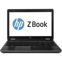 Качественный и быстрый ремонт ноутбука HP Zbook 15 G1.
