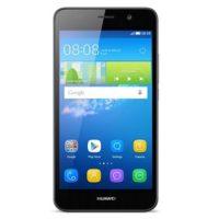 Качественный и быстрый ремонт телефона HUAWEI Y6