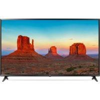 Качественный и быстрый ремонт телевизора LG 65UK6100