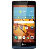 Качественный и быстрый ремонт телефона LG TRIBUTE 2