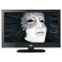 Качественный и быстрый ремонт телевизора Mystery MTV-2214LW.