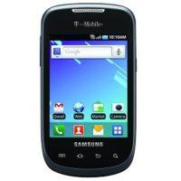 Качественный и быстрый ремонт телефона SAMSUNG DART T499