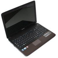 Качественный и быстрый ремонт ноутбука Samsung R540-JS05.