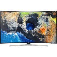Качественный и быстрый ремонт телевизора Samsung UE65MU6300
