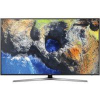 Качественный и быстрый ремонт телевизора Samsung UE75MU6100